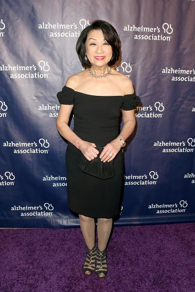 "Alzheimer's Association「2016 Alzheimer's Association ""A Night At Sardi's"" - Arrivals」:写真・画像(9)[壁紙.com]"