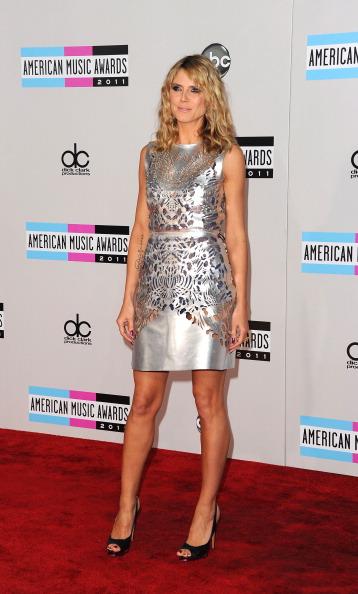 Giles「2011 American Music Awards - Arrivals」:写真・画像(19)[壁紙.com]