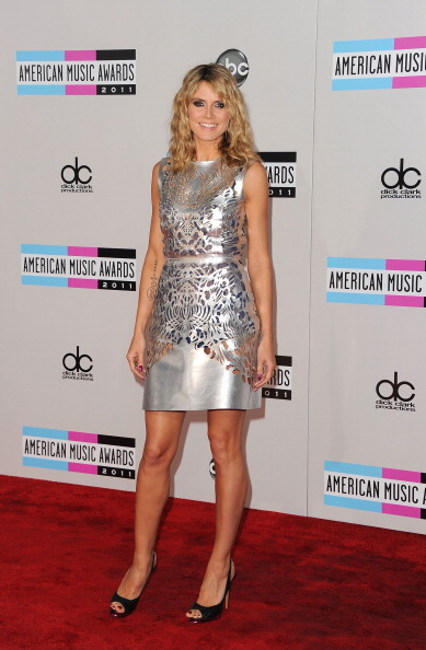 Giles「2011 American Music Awards - Arrivals」:写真・画像(15)[壁紙.com]