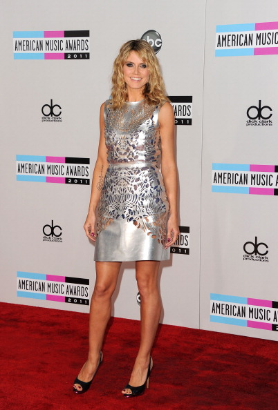 Giles「2011 American Music Awards - Arrivals」:写真・画像(14)[壁紙.com]