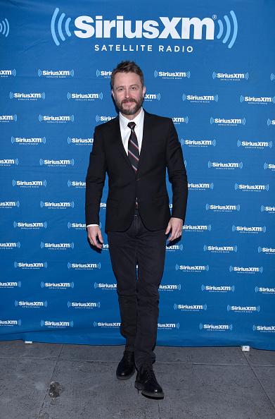 Black Jeans「SiriusXM's 'Town Hall' With Chris Hardwick」:写真・画像(15)[壁紙.com]