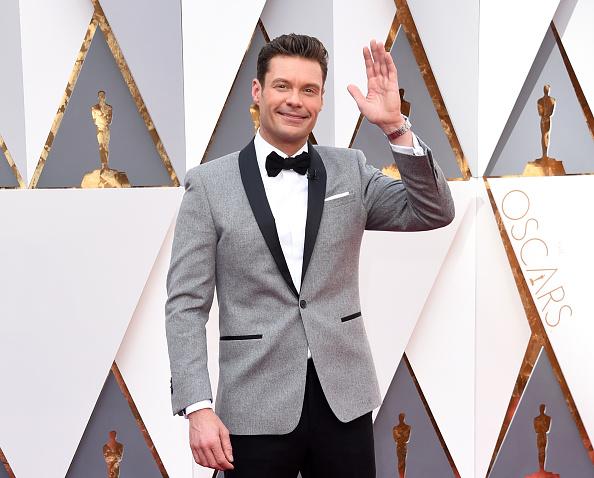 アカデミー賞「88th Annual Academy Awards - Arrivals」:写真・画像(0)[壁紙.com]