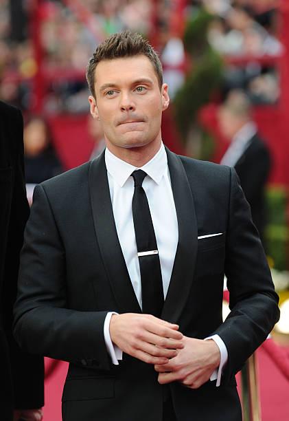 82nd Annual Academy Awards - Arrivals:ニュース(壁紙.com)