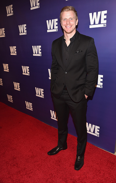 """Paley Center for Media - Los Angeles「WE tv Presents """"The Evolution Of The Relationship Reality Show"""" - Red Carpet」:写真・画像(15)[壁紙.com]"""