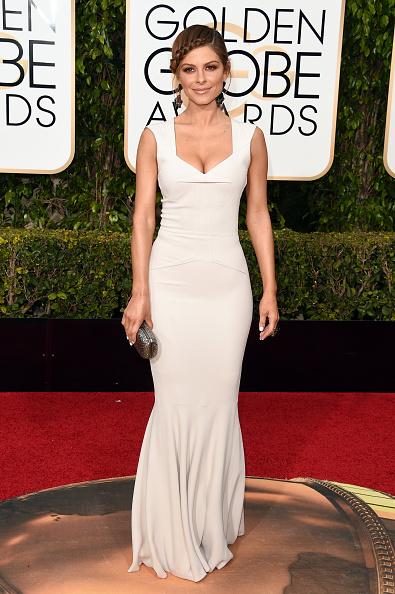 73rd Golden Globe Awards「73rd Annual Golden Globe Awards - Arrivals」:写真・画像(2)[壁紙.com]