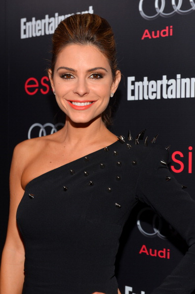 Spiked「The Entertainment Weekly Pre-SAG Party Hosted By Essie And Audi - Red Carpet」:写真・画像(17)[壁紙.com]