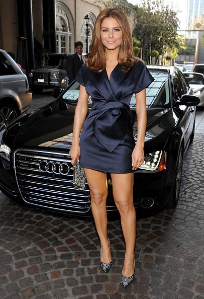 Sponsor「2014 Variety Power Of Women Presented By Lifetime - Audi」:写真・画像(19)[壁紙.com]