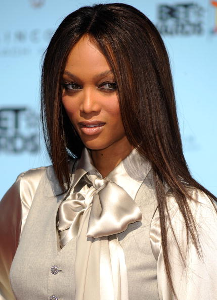 Beige「2009 BET Awards - Arrivals」:写真・画像(5)[壁紙.com]