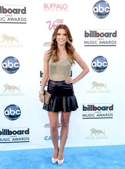 Camel Colored「2013 Billboard Music Awards - Arrivals」:写真・画像(19)[壁紙.com]