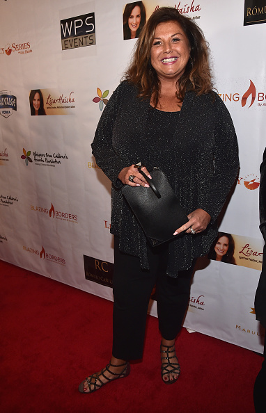 24 legacy「Whispers From Children's Hearts Foundation's 3rd Legacy Charity Gala」:写真・画像(11)[壁紙.com]