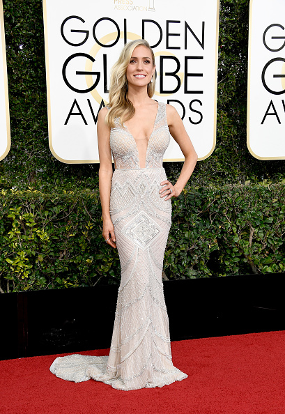 Golden Globe Award「74th Annual Golden Globe Awards - Arrivals」:写真・画像(14)[壁紙.com]