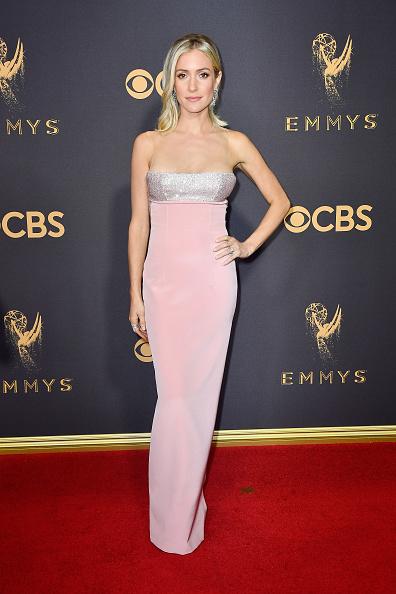 Award「69th Annual Primetime Emmy Awards - Arrivals」:写真・画像(15)[壁紙.com]