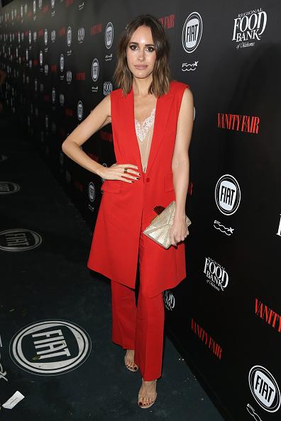 Joe Scarnici「Vanity Fair And FIAT Young Hollywood Celebration - Red Carpet」:写真・画像(10)[壁紙.com]