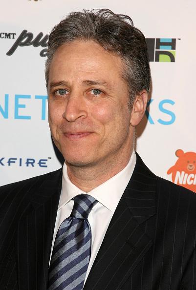 Bryan Bedder「MTV Networks Upfront - Arrivals」:写真・画像(15)[壁紙.com]