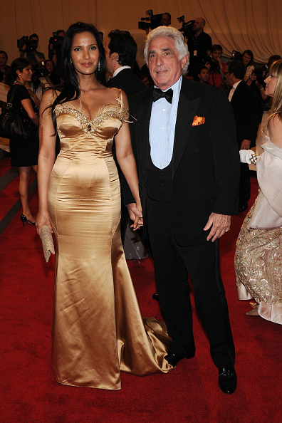 "Larry Busacca「""American Woman: Fashioning A National Identity"" Met Gala - Arrivals」:写真・画像(1)[壁紙.com]"