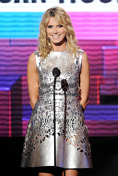 2011 American Music Awards - Show:ニュース(壁紙.com)