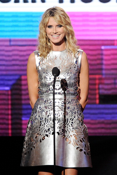 Giles「2011 American Music Awards - Show」:写真・画像(5)[壁紙.com]