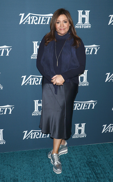 Silver Shoe「2nd Annual Variety Salute To Service」:写真・画像(9)[壁紙.com]