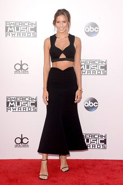 Highlights「2014 American Music Awards - Arrivals」:写真・画像(13)[壁紙.com]