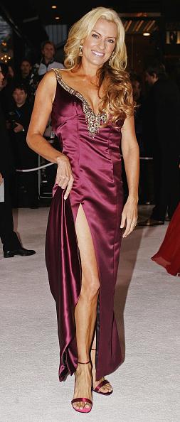 Kristian Dowling「2005 TV Week Logie Awards - Arrivals」:写真・画像(2)[壁紙.com]