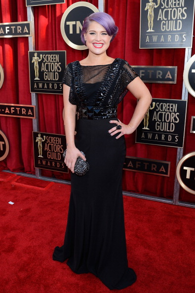Textured「19th Annual Screen Actors Guild Awards - Red Carpet」:写真・画像(19)[壁紙.com]
