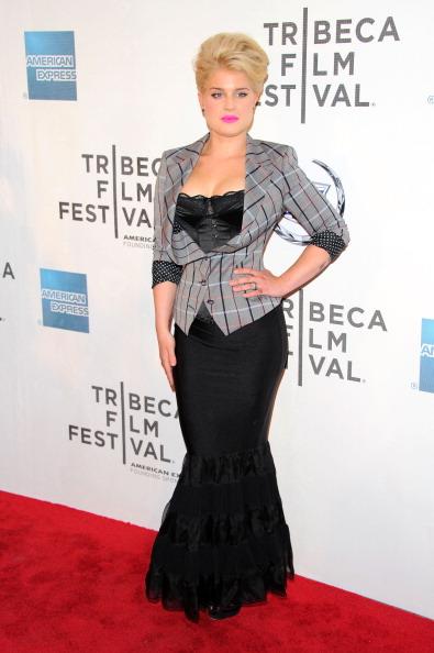"Rolled-Up Sleeves「Premiere Of ""God Bless Ozzy Osbourne"" At The 2011 Tribeca Film Festival」:写真・画像(9)[壁紙.com]"