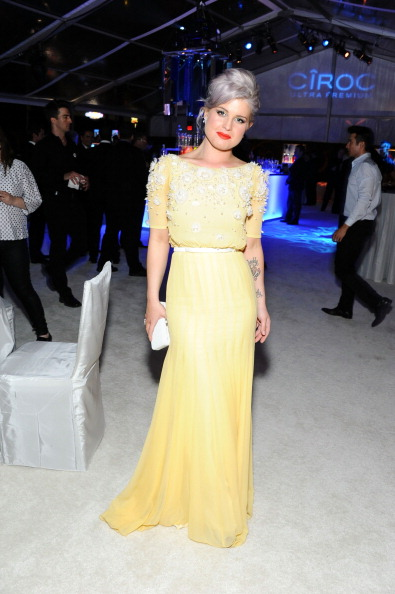 Ciroc「CIROC Vodka At 20th Annual Elton John AIDS Foundation Academy Awards Viewing Party」:写真・画像(12)[壁紙.com]