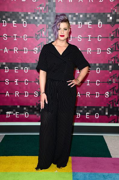 MTVビデオ・ミュージック・アワード「2015 MTV Video Music Awards - Arrivals」:写真・画像(10)[壁紙.com]