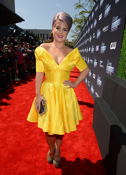 Baby Doll Dress「2013 Young Hollywood Awards Presented By Crest 3D White And SodaStream / The CW Network - Red Carpet」:写真・画像(4)[壁紙.com]
