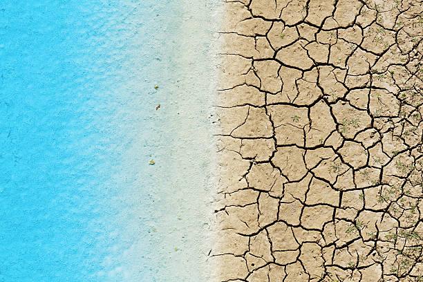 Drought:スマホ壁紙(壁紙.com)
