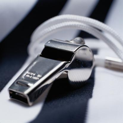 Whistle「Whistle」:スマホ壁紙(11)