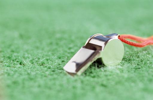 Whistle「Whistle」:スマホ壁紙(16)