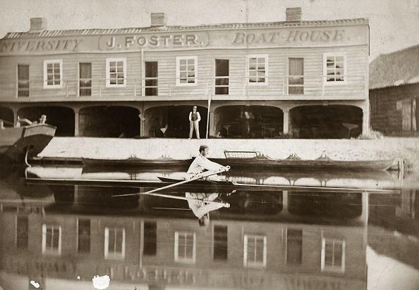 Rowing「Rowing Boat」:写真・画像(17)[壁紙.com]