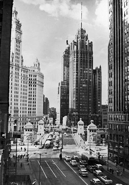 Chicago Architecture:ニュース(壁紙.com)