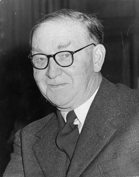 Particle「Sir John Cockcroft」:写真・画像(11)[壁紙.com]