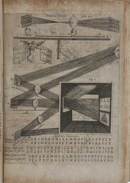 Eyesight「Ars Magna Lucis Et Umbrae」:写真・画像(10)[壁紙.com]