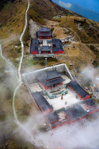 Unrecognizable Person「Guizhou,China」:スマホ壁紙(18)