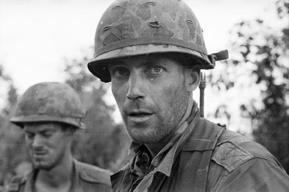 Sports Helmet「American Soldier」:写真・画像(1)[壁紙.com]