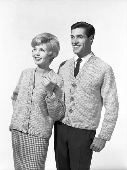 Sweater「His And Hers」:写真・画像(6)[壁紙.com]