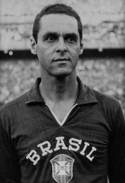International Team Soccer「Gilmar」:写真・画像(3)[壁紙.com]