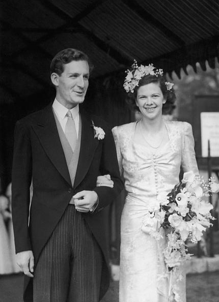Two People「Elphinstone Wedding」:写真・画像(11)[壁紙.com]