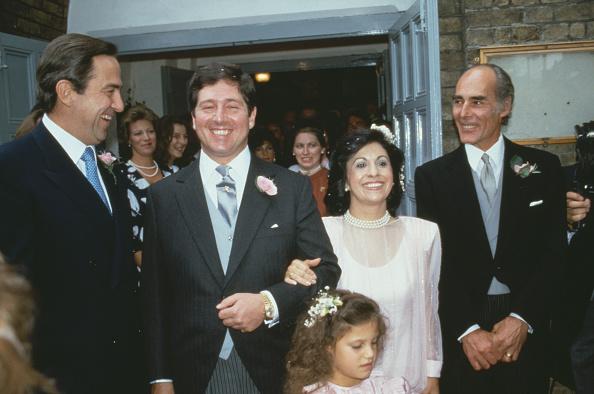 Greek Royalty「Yugoslavian Royal Wedding」:写真・画像(16)[壁紙.com]