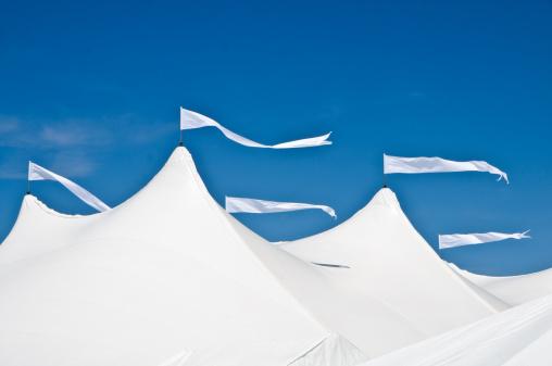 Entertainment Tent「The Wedding Tent」:スマホ壁紙(1)