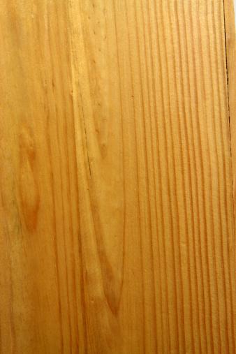 Ash Tree「Wooden Texture」:スマホ壁紙(17)