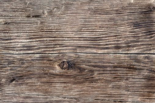 Textured Effect「Wooden Texture」:スマホ壁紙(8)