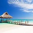 インド洋諸島壁紙の画像(壁紙.com)