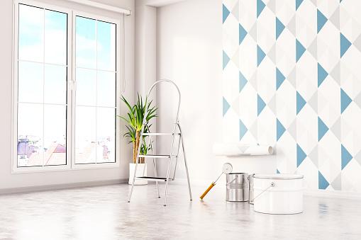 New「Apartment Renovation Home Improvements」:スマホ壁紙(14)