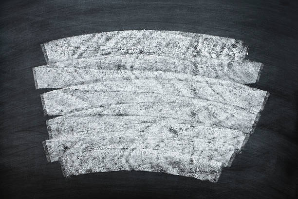 chalkboard:スマホ壁紙(壁紙.com)