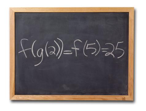 Homework「Chalkboard with writting」:スマホ壁紙(1)