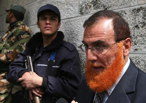 West Bank「Abu Teir」:写真・画像(8)[壁紙.com]